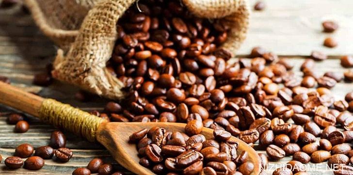 咖啡可以提高运动表现。