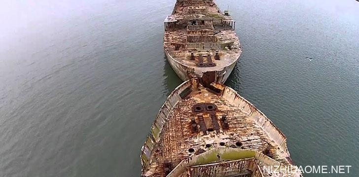 第一次世界大战紧急舰队