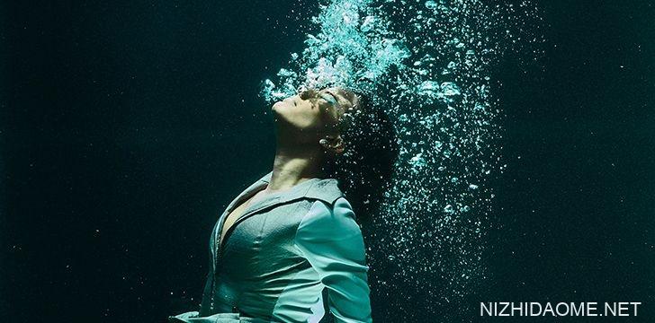 游泳可以帮助哮喘患者
