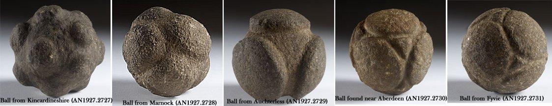 学分:阿什莫林博物馆