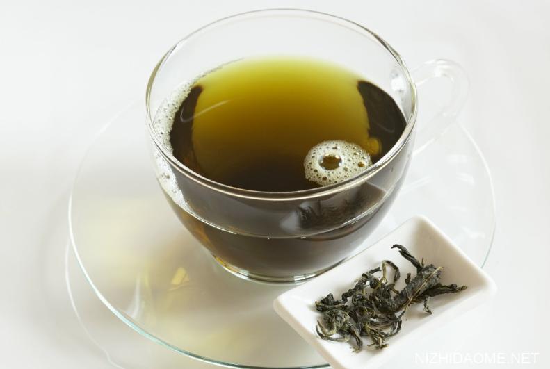 喝桑叶茶能减肥吗?有什么副作用?