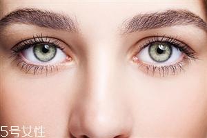 美瞳戴反了会怎么样 美瞳戴反了的感觉