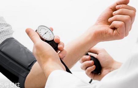 降血压药什么时候吃 如何选择血压药