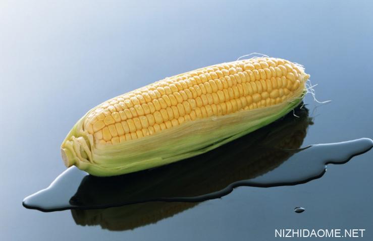 玉米须冲水喝有哪些功效 玉米须冲水喝的功效
