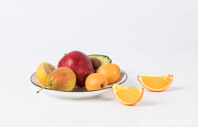 枇杷是凉性的还是热性的 枇杷是寒性水果还是温性水果
