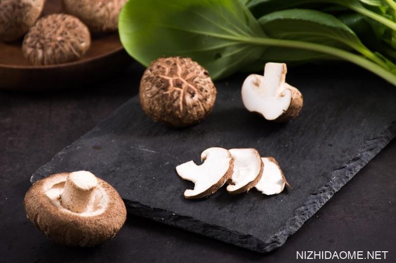 新鲜蘑菇怎么洗才干净 新鲜蘑菇怎么清洗