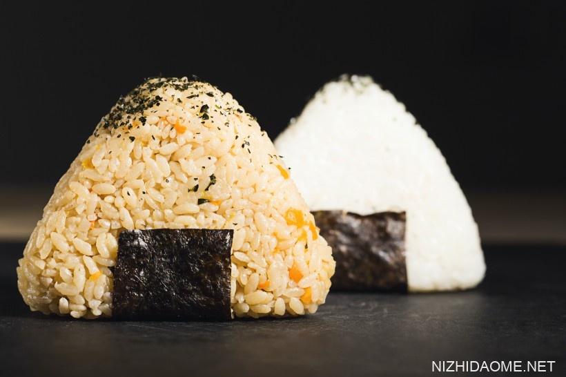 吃糯米对肠胃好吗 糯米适合肠胃不好的人吃吗