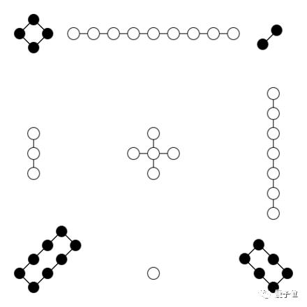 妙哉!用文言文编程 竟从28万行唐诗中找出了对称矩阵
