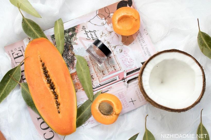 木瓜生吃好还是煮熟吃好 木瓜生吃的正确吃法