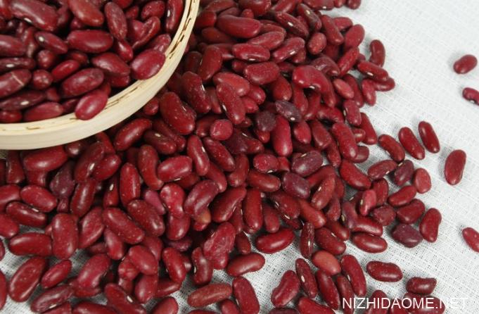 红豆和赤小豆哪个补血效果比较好 红豆和赤小豆谁最补血