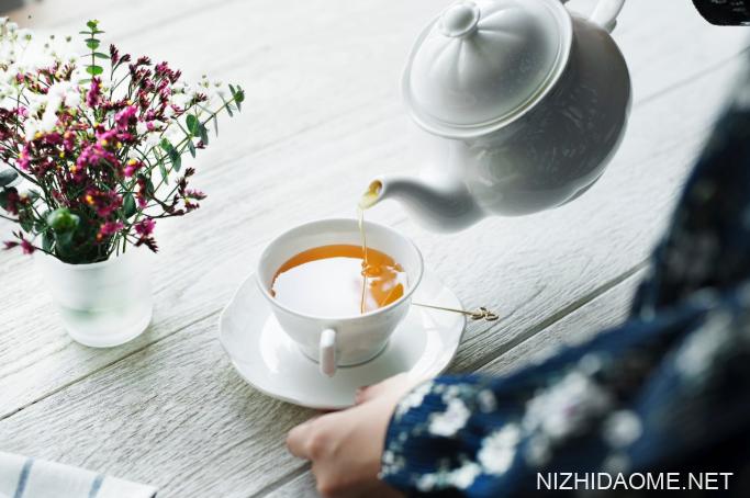 用茶水喝药会不会影响药效 对药性或有影响