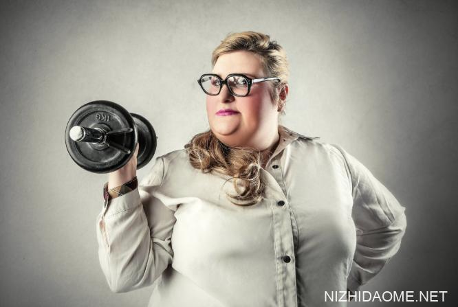 减肥期间吃了高热量的食物怎么补救