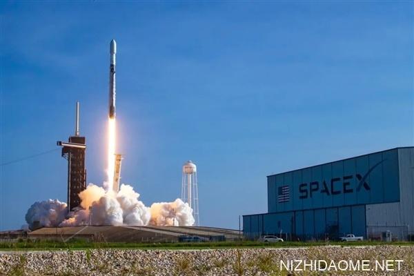 125颗没了:SpaceX星链卫星已报废将近1/10