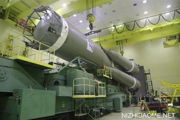 俄罗斯成功发射一箭38星:来自18个国家、韩国主打