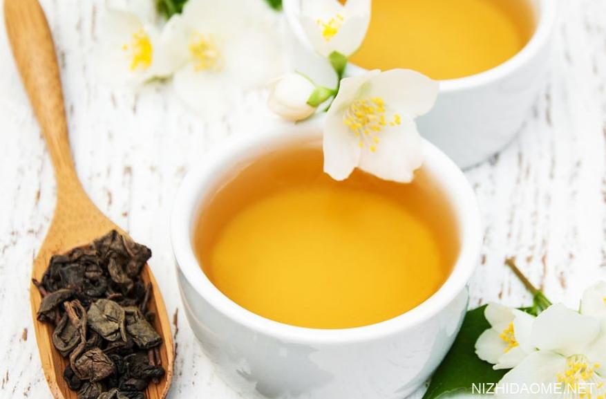 喝桑叶茶能降血糖吗 喝桑叶茶能降血压吗