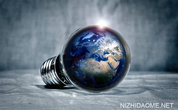 """中国核聚变""""人造太阳""""即将完成改造:冲击1亿度100秒"""