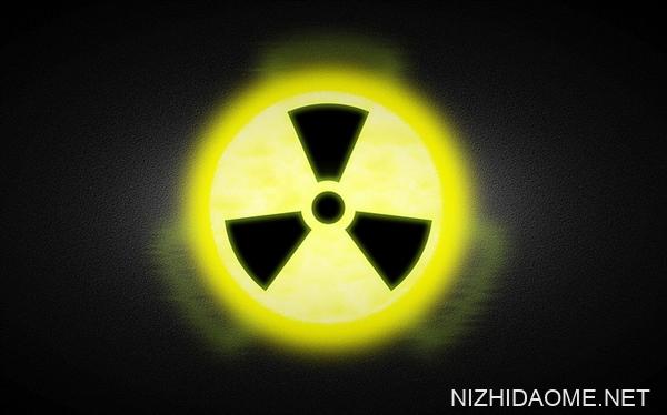 日本福岛核电站内或又现泄漏:发现20厘米凝胶状核废弃物