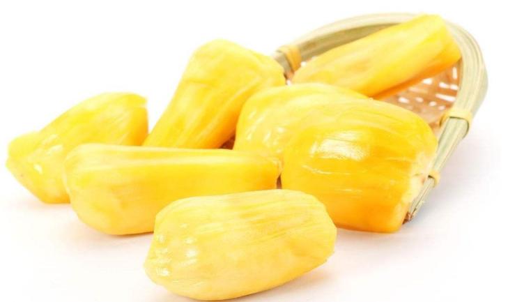 菠萝蜜核的功效与作用、禁忌和食用方法