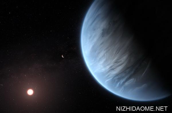 """出土面具撞脸""""阿凡达"""" ?专家说三星堆绝不可能是外星文明"""