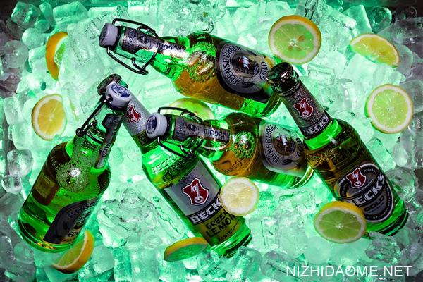 为啥啤酒瓶大多是绿色的? 原来是因为这个