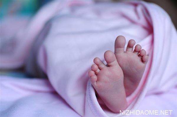 韩国或成世界上首个消失的国家:死亡率超出生率、出生人口创历史新低