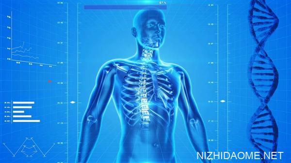 人体发现55种新化学物质:其中42种来源神秘 作用不明