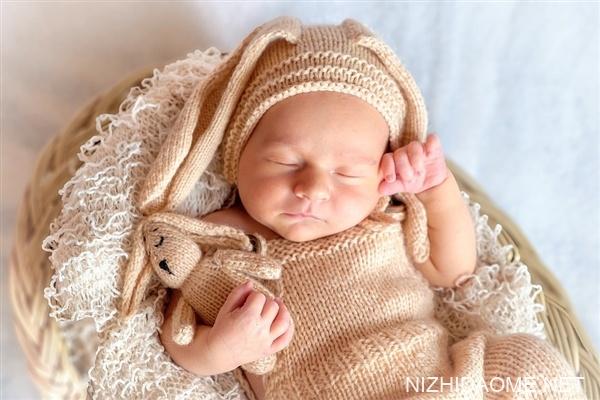 儿童睡不好或拉低颜值:中年人睡眠少于7小时增加早亡危险