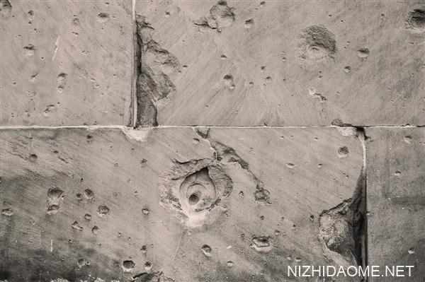河南发现5000多年前疑似水泥混凝土:要改写历史课本了?