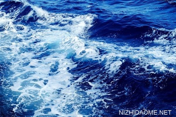 苏伊士运河大塞船有何后果?油价被带动上涨