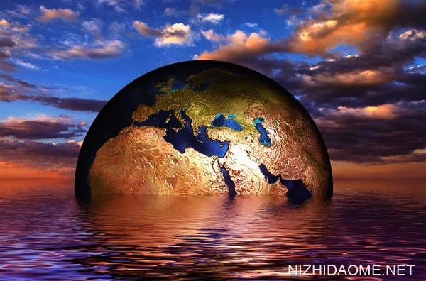 气候问题加剧!本世纪末北半球夏季将变为6个月