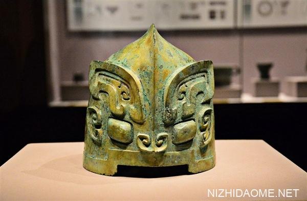 三星堆博物馆门票预定量暴增:不少游客坐飞机去看古蜀文明