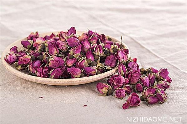 玫瑰花可以降火吗  玫瑰花茶是寒性茶吗