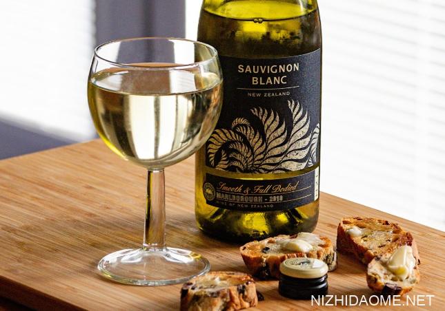 干白葡萄酒保质期多久 干白葡萄酒过了保质期还能喝吗