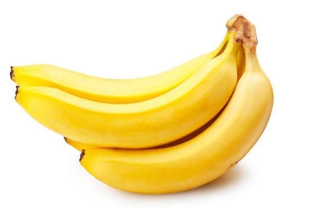 香蕉是几月份的水果 香蕉的功效与作用