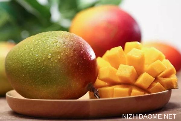 吃芒果会不会过敏 吃芒果过敏怎么办