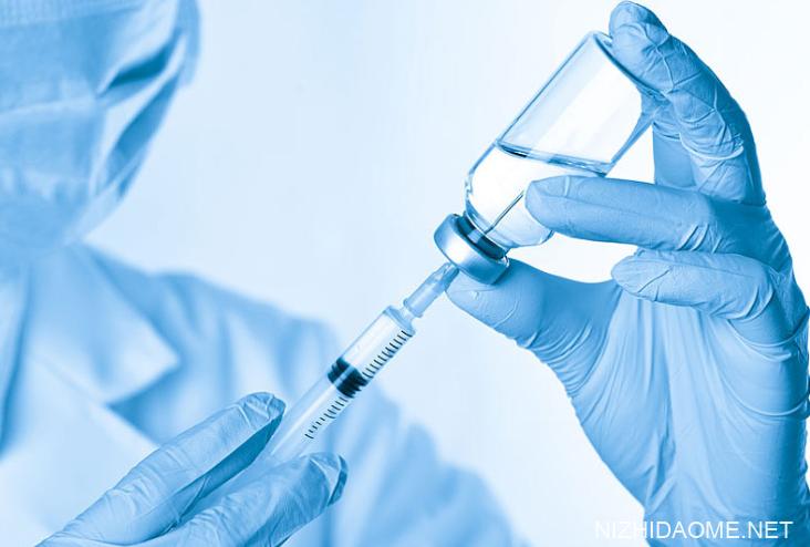 新冠疫苗第二针不打可以吗 新冠疫苗只打一针行不行