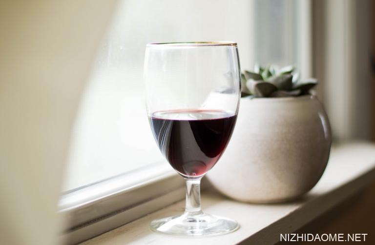 波尔多红酒多少钱一瓶 波尔多红酒价格表大全