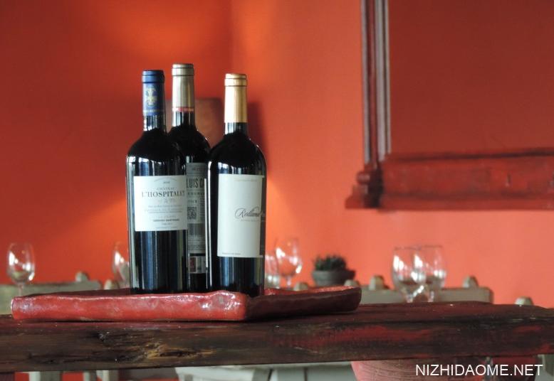 干红葡萄酒保质期几年 干红葡萄酒怎么喝比较好