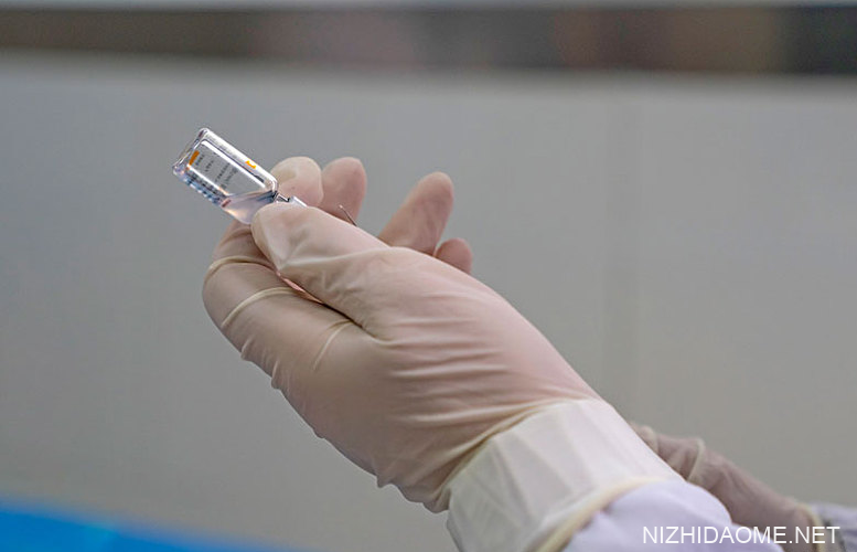 打新冠疫苗皮肤过敏怎么办 打新冠疫苗身上起红疙瘩是怎么回事