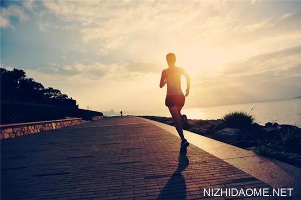 空腹运动瘦的快吗 空腹运动更燃脂吗