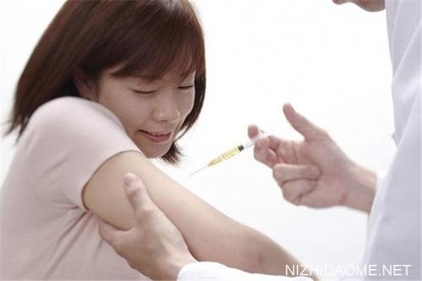 新冠疫苗适合所有人打吗 新冠疫苗不适合哪些人打