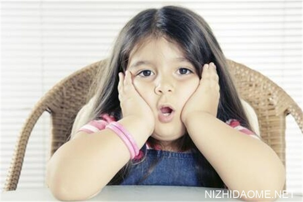 儿童会得脂肪肝吗 糖会转化成脂肪肝吗