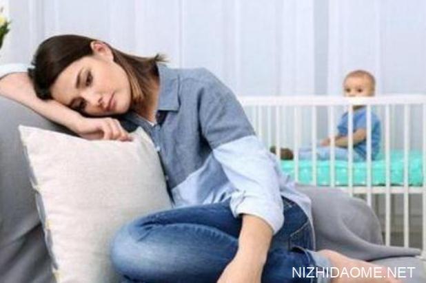产后抑郁可以喂母乳吗 产后抑郁可以请多久假