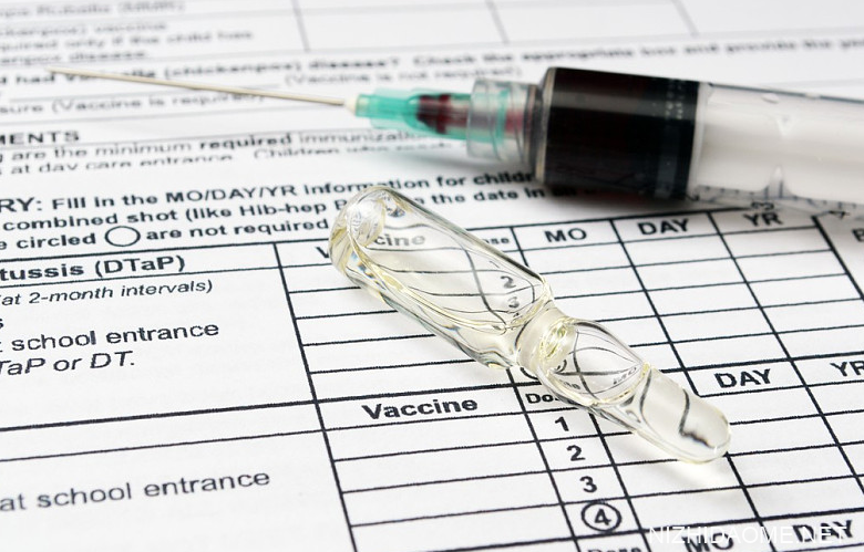 新冠疫苗一岁宝宝能接种吗 新冠疫苗适合什么年龄段的人打