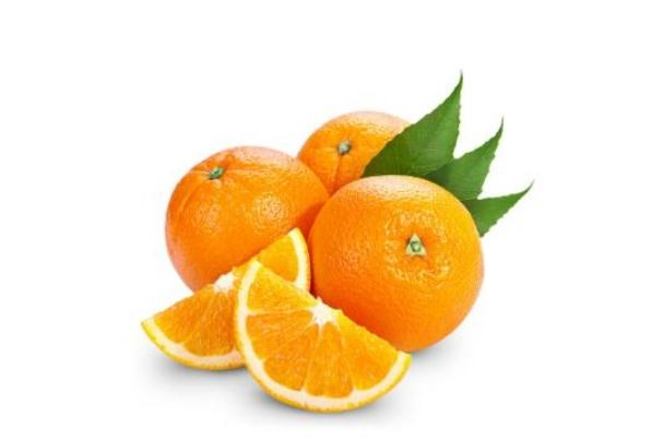 橙子和橘子的关系 橙子和橘子哪个含维生素C多