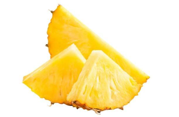 凤梨是几月份的水果 凤梨和菠萝的区别是什么