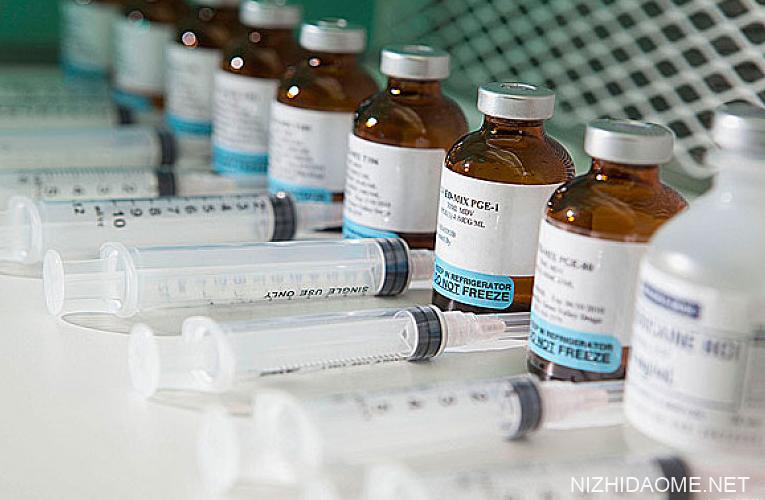 打新冠疫苗为什么不能洗澡 新冠疫苗洗澡了是不是没用了