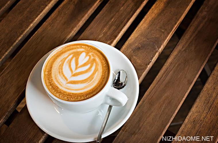 黑咖啡晚上喝发胖吗 晚上喝黑咖啡的好处和坏处