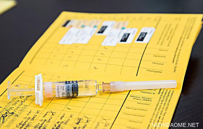 新冠疫苗打三针和两针的区别 新冠疫苗打在哪个胳膊上