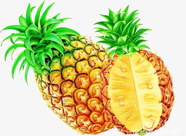 菠萝有酒味 菠萝有酒味还能吃么
